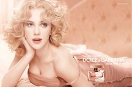 Dolce & Gabbana Rose The One- 2