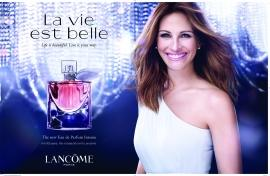 Lancome La Vie Est Belle L´eau de Parfum Intense- 2