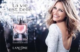 Lancome La Vie Est Belle L´eau de Parfum- 2