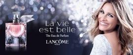 Lancome La Vie Est Belle L´eau de Parfum- 3