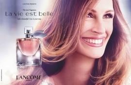 Lancome La Vie Est Belle L´eau de Parfum- 4