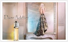 Christian Dior Addict eau de Toilette- 2