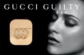Gucci Guilty Eau- 2