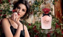 Dolce & Gabbana Dolce Rosa Excelsa- 3
