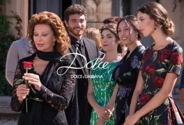 Dolce & Gabbana Dolce Rosa Excelsa- 4