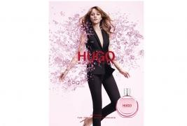 Hugo Boss Hugo Woman Extreme- 2