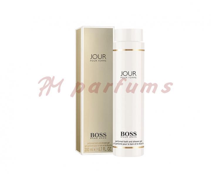 Hugo Boss Boss Jour Pour Femme