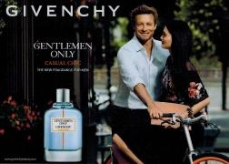 Givenchy Gentlemen Only Casual Chic- 2