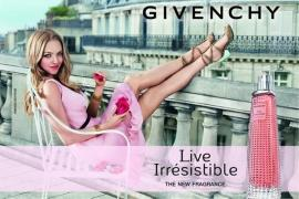 Givenchy Live Irresistible- 2