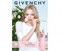 Givenchy Live Irresistible- 3
