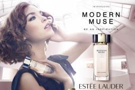 Estée Lauder Modern Muse - 2