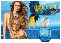 Roberto Cavalli Paradiso Azzurro - 2