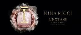 Nina Ricci L`Extase Caresse de Roses- 2
