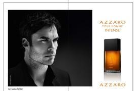 Azzaro Pour Homme Intense Eau de Parfum- 2