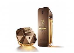 Paco Rabanne 1 Million Privé Eau de Parfum- 2