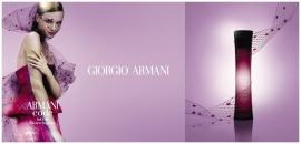 Armani Code Satin- 2