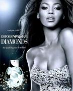 Armani Emporio Diamonds- 2