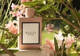 Gucci Bloom- 2