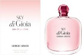 Giorgio Armani Sky di Gioia- 1