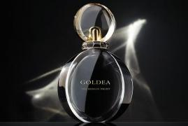 Bvlgari Goldea The Roman Night- 2