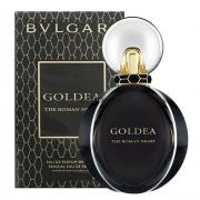 Bvlgari Goldea The Roman Night- 1