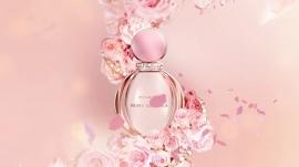 Bvlgari Rose Goldea- 3