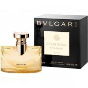 Bvlgari Splendida Iris d Or