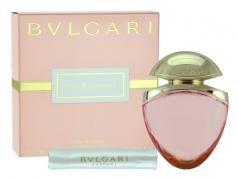 Bvlgari Rose Essentielle- 2