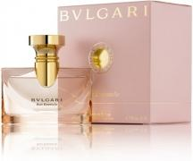 Bvlgari Rose Essentielle- 1
