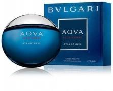 Bvlgari Aqua Atlantique- 1