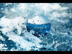 Bvlgari Aqua Atlantique- 2