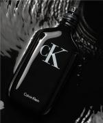Calvin Klein CK Be- 3