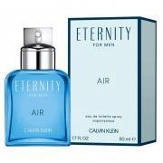 Calvin Klein Eternity Air for Men- 2