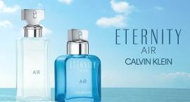 Calvin Klein Eternity Air for Men- 3