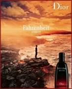Christian Dior Fahrenheit Absolu- 3