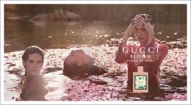 Gucci Bloom Acqua di Fiori- 2