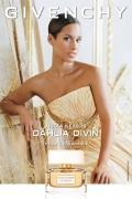 Givenchy Dahlia Divin- 4