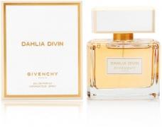 Givenchy Dahlia Divin- 1