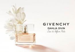 Givenchy Dahlia Divin Nude- 3