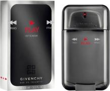 Givenchy Play Intense Pour Homme- 1