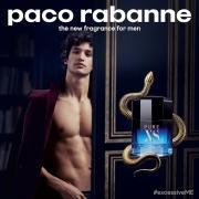 Paco Rabanne Pure XS- 3