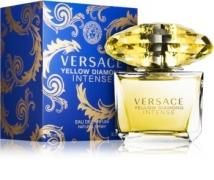 Versace Yellow Diamond Intense- 2