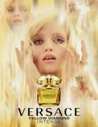 Versace Yellow Diamond Intense- 3