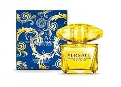 Versace Yellow Diamond Intense- 1