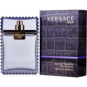 Vesace Man- 2