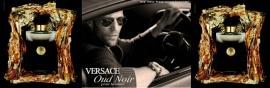 Versace Pour Homme Oud Noir- 2