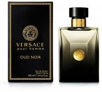 Versace Pour Homme Oud Noir- 1