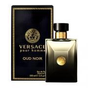 Versace Pour Homme Oud Noir- 3