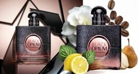 Yves Saint Laurent Black Opium Floral Shock- 2