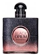Yves Saint Laurent Black Opium Floral Shock- 3